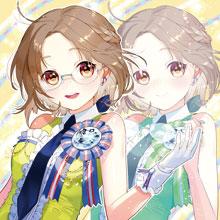 solfa feat.茶太 works best album「precious life」