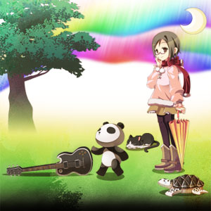 solfa feat.茶太 コレクションアルバム「lack of reason」